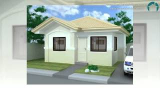 Apo Highlands Subdivision-Affordable Low Cost Housing at Catalunan Grande, Davao City