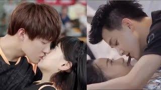 Pehla Pyaar  Cute Love Story  Korean