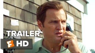 Chappaquiddick Trailer #1 (2017) | Movieclips Indie