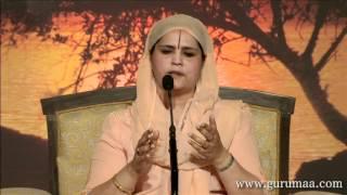 Gurbani| Shabad Kirtan| Guru Meri Puja Gur Gobind