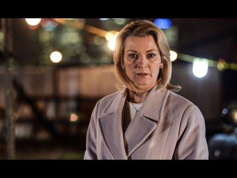 EastEnders - Kathy Beale's Return (19th February 2015)