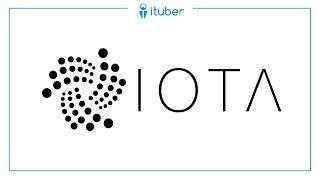 🔞 Новая Криптовалюта IOTA Взорвала Интернет!? Стоит Такое IOTA и Стоит Ли Покупать IOTA?