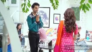 Jogi hona– Shaadi Mein Zaroor Aana | Yasser Desai, Aakanksha Sharma