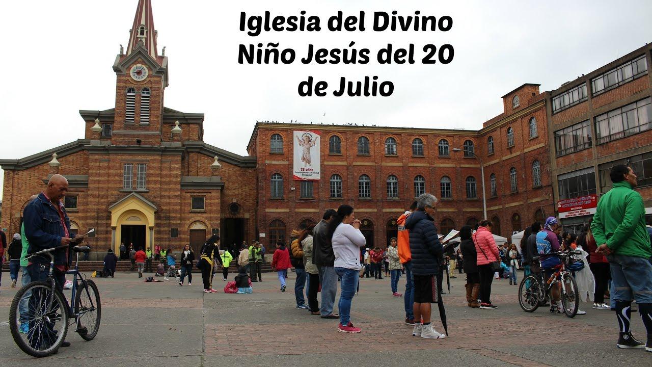 Visita barrio 20 de julio bogot colombia youtube for Jardines 20 de julio bogota