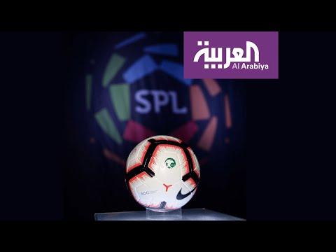 رئيس لجنة مسابقات الدوري السعودي: جدولة البطولة تمت بمعايير عالمية  - نشر قبل 9 ساعة