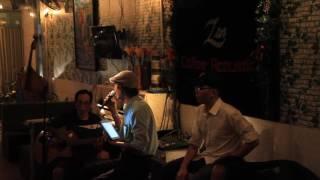 Khi Em Già Rồi - Zen Coffee Acoustic
