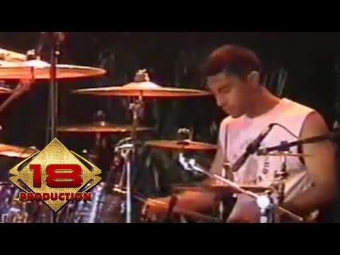 Element - Cintamu Cintaku (Live Konser Kota Baru 29 April 2006)