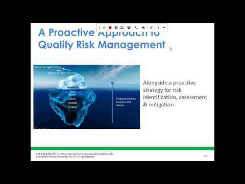 Webinar: An Update on Annex 1 and How to Generate A Contamination Control Strategy | Pharma Biotech