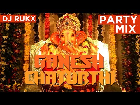"ganesh-chaturthi-songs-2017-hits-dj-songs-|-""remix""---""mashup""---""dj-party""-|-ganeshutsav-songs-2017"