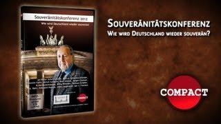COMPACT DVD Trailer