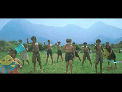 Kutteem Kolum song 1