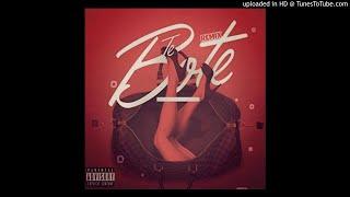 Te Bote Prince Ocki Remix.mp3