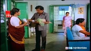 Sakalakala Sambanthi (1989) Tamil Movie