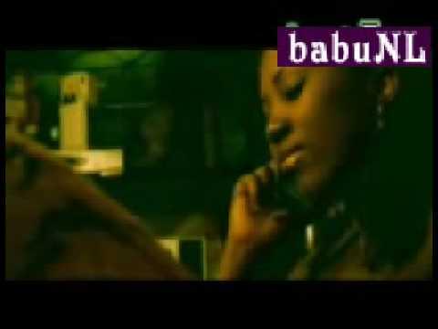Download Marlaw-Bembeleza