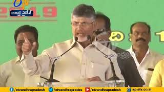 CM Chandrababu announces Rs  2,000 pension from February
