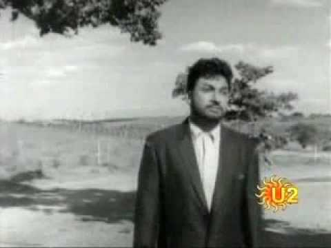 Aadisidaata- Kasturi Nivasa (ALL TIME GREAT)