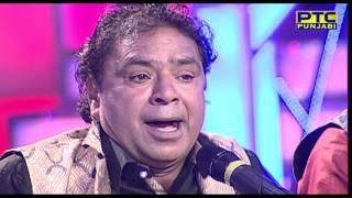 SHAUKAT ALI singing