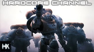 Warhammer 40,000: Dawn of War 3 - Multiplayer =31= Аватары Большого Пса