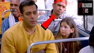 Plenty Wrong With Bajrangi Bhaijaan In 9 Minutes Or So || Bollywood Sins