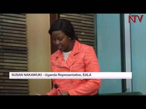 MPs want South Sudan suspended for defaulting on EAC contributions