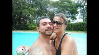 Video Sitio do pensamento com Camila Lacerda download MP3, 3GP, MP4, WEBM, AVI, FLV November 2018
