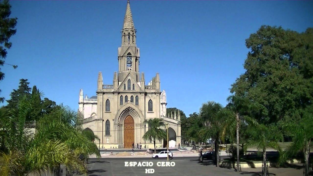 Basílica de Guadalupe Santa Fe (página oficial) - Home ...