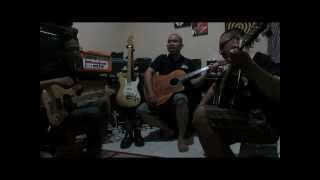 Skinhead Till I Die - Evil Conduct Cover