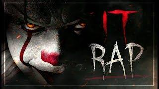 RAP DE IT (ESO)   2017   Kinox ft BTH Games