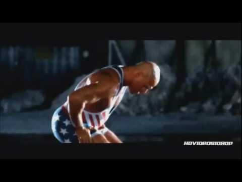 TNA: Kurt Angle ● Gold Medal ● Custom Titantron 2011 (1080p) (HD)