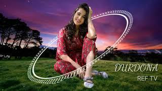 Durdona Kurbonova Million Jamoasi Azosi With Ref Tv New Season Coming Soon