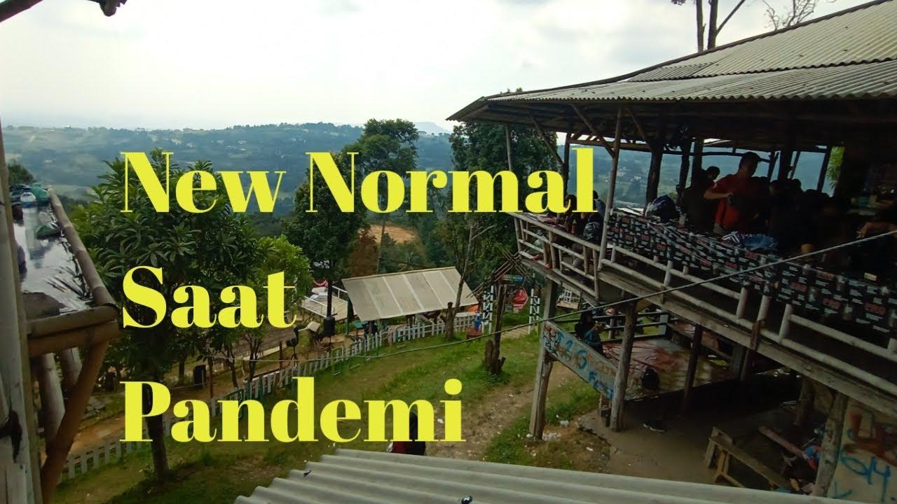 Bukit Geulis ( Bogor ) - YouTube