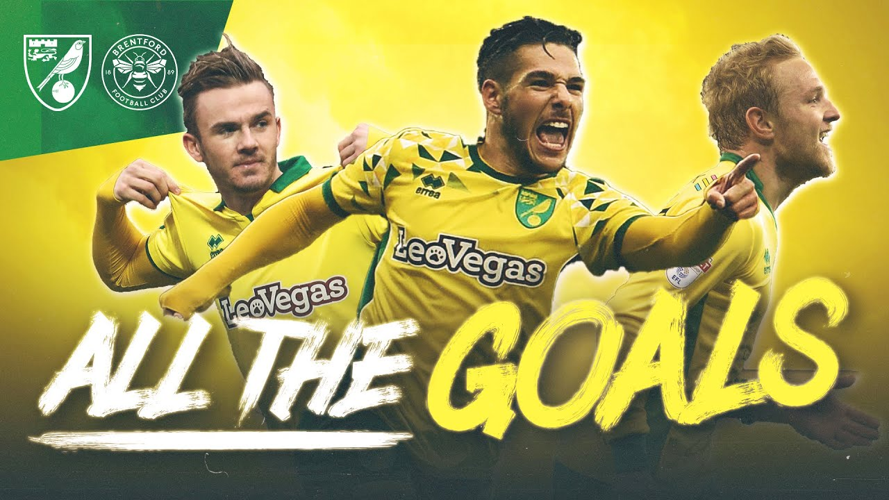 ALL THE GOALS | A look back at the best goals against the Bees! 🐝