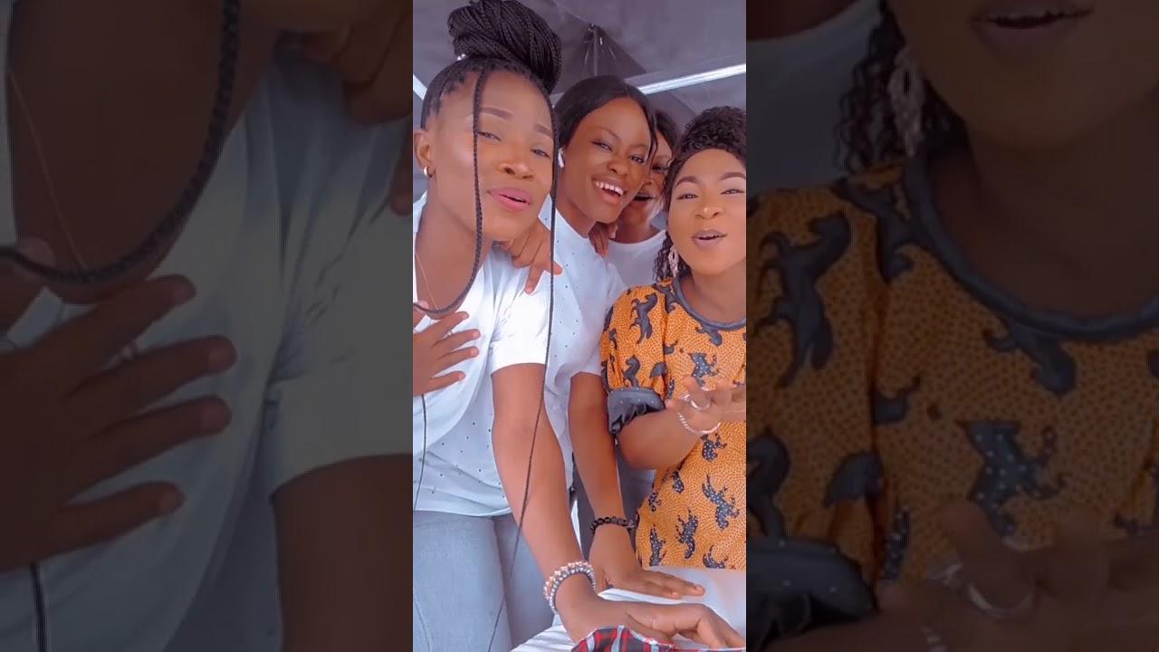 Download O gbogo fole MI by APEKEOLA