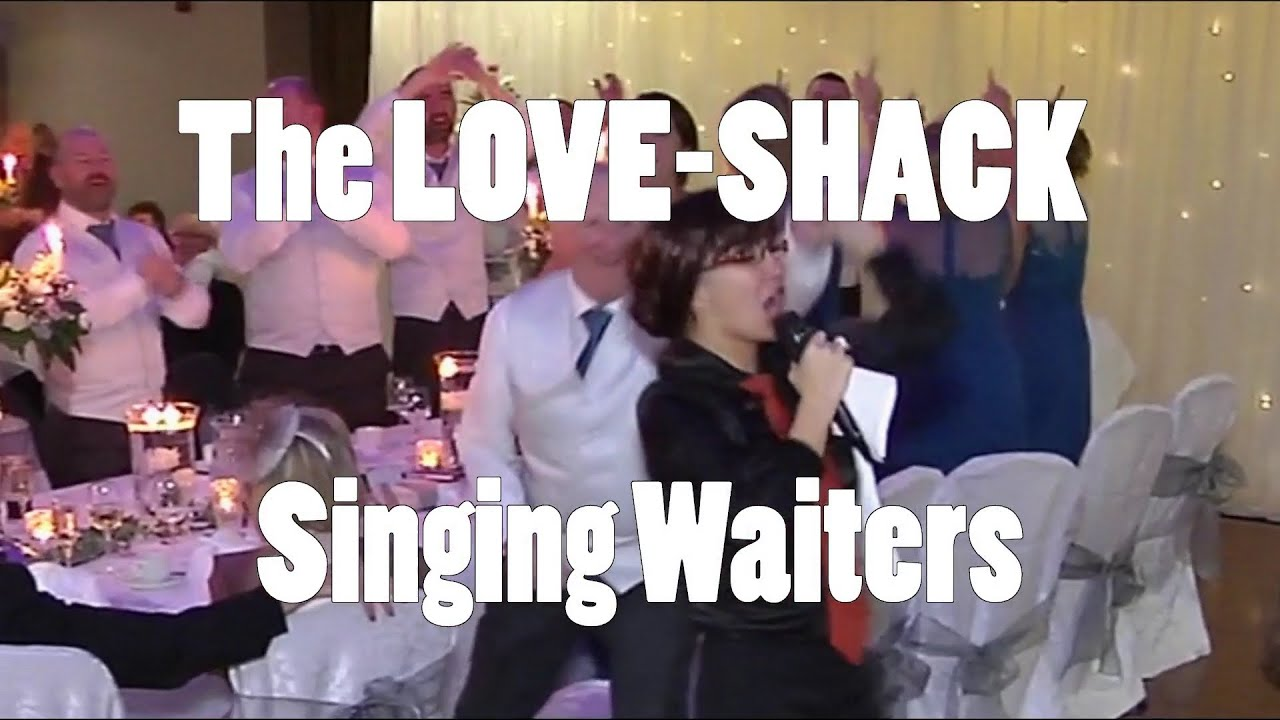 Kate Pierson Singing Love Shack Meme Wwwmiifotoscom