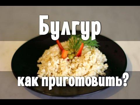 Рецепты стола №5 -