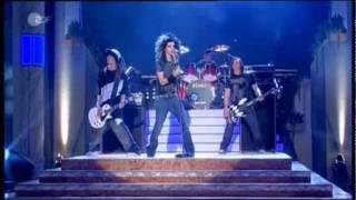 Tokio Hotel An Deiner Seite Ich Bin Da