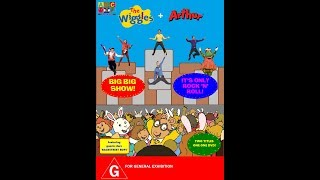 opening-to-the-wiggles-arthur---big-big-show-it-s-only-rock-n-roll-2018-dvd