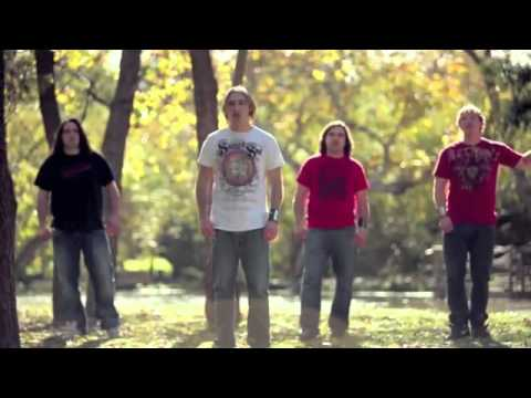 Shoemaker Brothers - Sunshine Song Music Video (New Album Sunshine)
