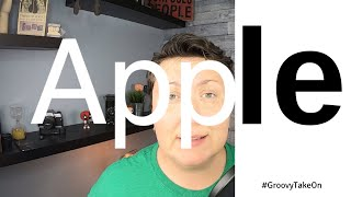 Apple News+ TV+ Arcade and Apple Credit Card. What's New