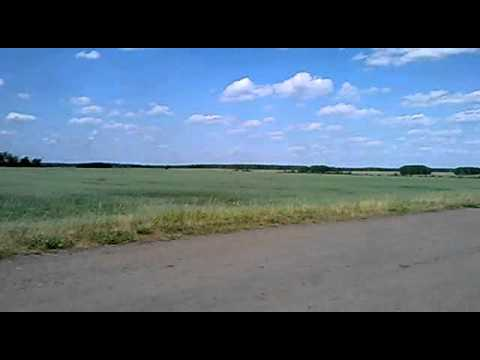 Земельный участок сельхоз назначения