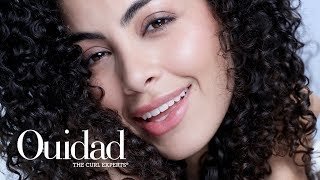 Find the Best Styler for Your Curls - Ouidad Advanced Climate Control