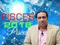 Pisces Horoscope 2018 Yearly Predictions in Urdu Pisces Astrology star Predictions Forecast Jafri