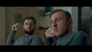 Иностранец — Русский трейлер Дубляж, 2017