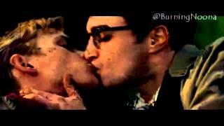 Lu & Ginsy (Dane DeHaan & Daniel Radcliffe) - Kill