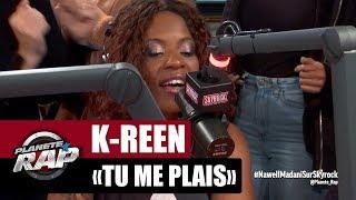K-Reen