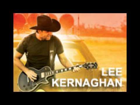 lee kernaghan boys from the bush