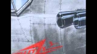 BLITZZ- Do The Blitz