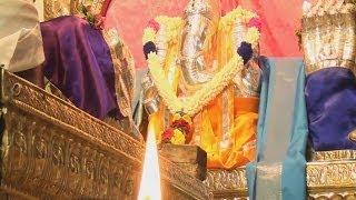 Virudhunagar Mariamman - Panguni Pongal Satduthal 2014 - Part1