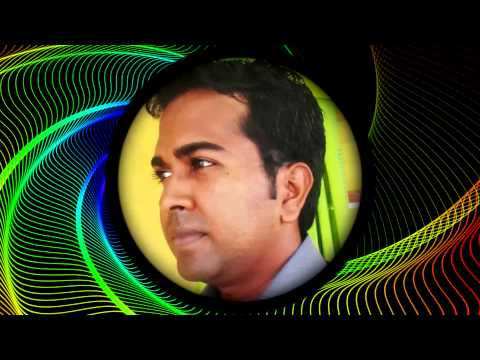 2014 (CHUTNEY BIRAHA) Dilip Denesh Maharaj - Biraha ( Produced - Professor Bounty Targetz Studios )