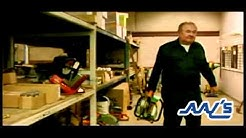 Aay's Rent All Tools and Service